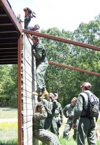 wall climb2