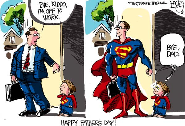 fathers-day2