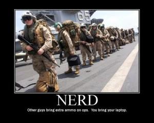 MilitaryNerd