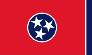 state-flag-tennessee