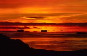 sunset-1243