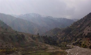 Scenery!Wazir+Valley_640x389