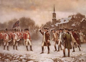 minutemen-revolutionary-war